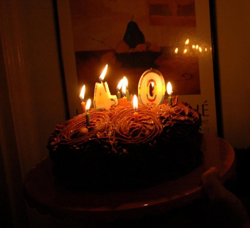 crop cake