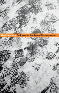PrologueFrontCover